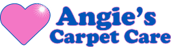Make your carpets, area rugs, tile and upholstery sparkle with Angies expert cleaning services