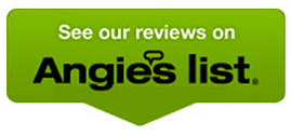 See our reviews on Angies list
