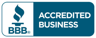 Angie's Carpet Care is a BBB Accredited Business