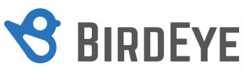 See what our customers say on BirdEye
