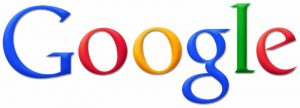 See our Google Business listing