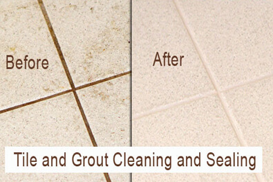 tile-and-grout-before-and-after-2