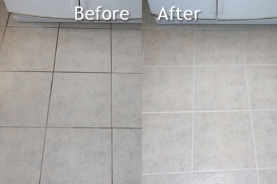 tile-and-grout-before-and-after-3