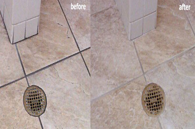 tile-and-grout-before-and-after-4