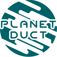 PLANET-DUCT