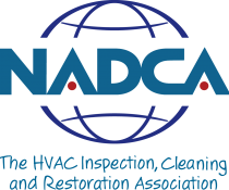NADCA-Planet-Duct